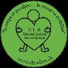 SLA-Elise Logo